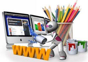 Diseño web Arenas de San Pedro